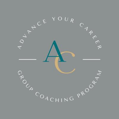 Advance your (Logo) (6)